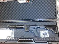 Rock River Arms Elite Comp .223/5.56