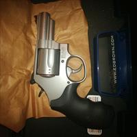 Smith Wesson Model 69 2.75