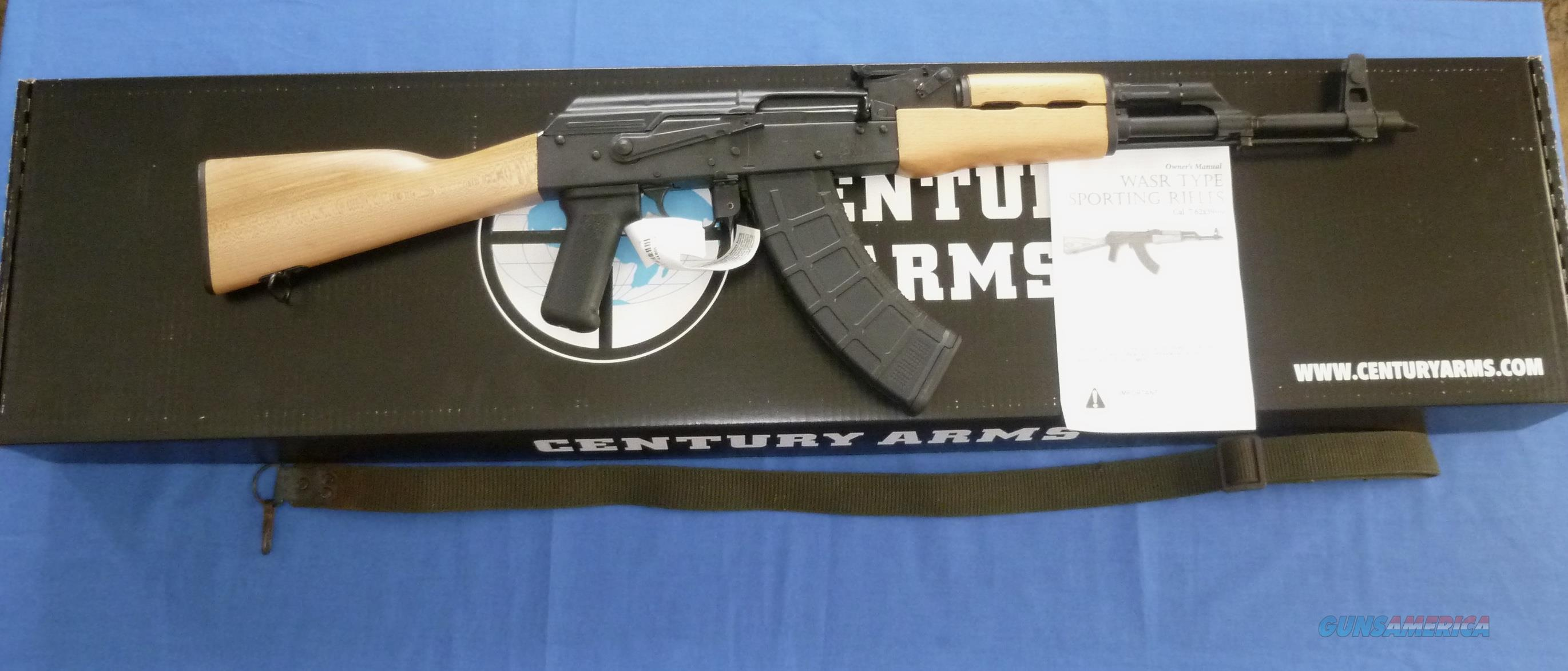 Ak 47 Rifles And Copies Local Deals National For Sale User