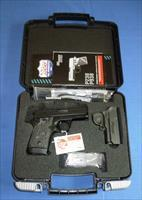 SIG P938 EXTREME MICRO-COMPACT 9MM PISTOL W/SIGLITE NIGHT SIGHTS, SHIPS FREE, NO CC FEES