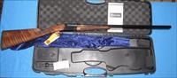 CZ BOBWHITE G2 20 GAUGE DOUBLE BARREL SHOTGUN