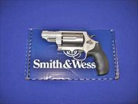 SALE PRICED!   Smith & Wesson Governor 45 Colt/45ACP/410 Double Action Revolver FREE SHIPPING!