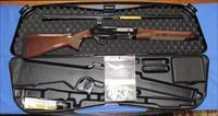 SALE PRICED!  BROWNING A5 SWEET SIXTEEN 16 GAUGE SEMI-AUTO SHOTGUN