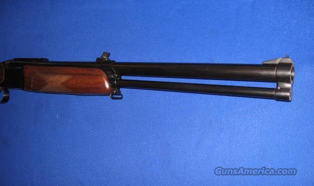 Baikal Mp94 Combo Gun For Sale Baikal MP94 223/...