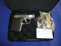 NORTH AMERICAN ARMS GUARDIAN 380 ACP PISTOL NEW!
