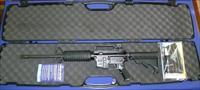 WINDHAM WEAPONRY R16M4A4T (MPC) AR-15 SEMI-AUTO RIFLE 5.56 NATO CALIBER NEW!