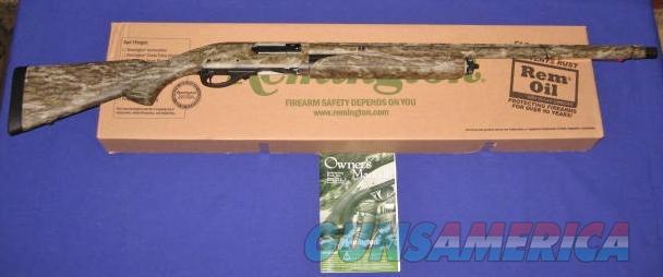 Remington 870 Express Supermag Turkey/Waterfowl Camo 12 Gauge 3 5