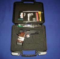 SIG P938 22LR ROSEWOOD PISTOL FREE SHIPPING! NO CC FEE!