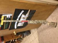 Benelli Super Black Eagle 12ga  28""