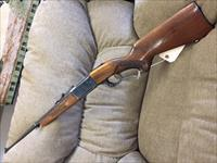 Savage 99C .308 Lever Action