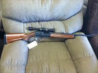 Remington 1100 20ga.
