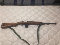 Rock Ola M1 Carbine