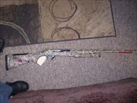 Benelli Super Black Eagle II Max 5 Camo 28""