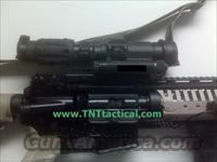 Aimpoint M4S M68 copy replica red dot scope