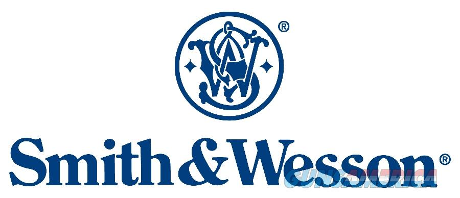 smith & wesson production dates