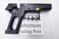 Robertson Trading Post - Available Now
