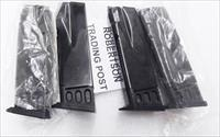 10 Browning Hi-Power FEG High Power Mec-Gar 10 round Magazine Hi Power 9mm New Old Stock FEG Arcus MGBRHP10 G type