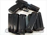 Lots of 3 or more EAA Zastava Factory 15 Shot 9mm Magazines for EZ9 or CZ99 Pistols New EZ-9 CZ-99