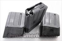 Colt AR15 Magazines .223 Factory 9 Shot CR6724 HBAR Elite type NIB