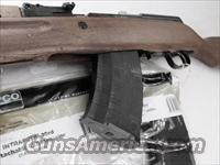 SKS 20 Shot 7.62x39 Tapco Intrafuse ®  Conversion Magazine 6620B 7.62x39 Zastava Norinco etc S-K-S