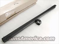 Remington 870 Barrel 12 gauge 3 inch 20 in Norinco Park New XMTAR213