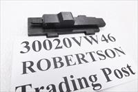 Akkar Charles Daly 20 gauge model 300 Pump Shotgun Breech Block or Action Block Assembly View 463002028VW46 Old Stock 2010-2015 Production 3 Parts Ship Free!