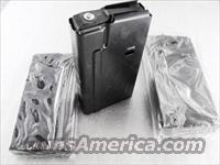 FN FNAR .308 Factory 20 Round Magazine Fabrique Nationale FNH USA NIB 308 Winchester 7.62 762 NATO 210892910 High Capacity