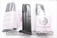 EAA Witness 9mm Factory 17 Shot Magazines New Blue Steel European American Armory Will Not Fit old model TZ75 or TA90 Pistols $39 per Buy Three Ships Free!