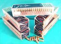 Ammo: .22 Short CCI Hollow Point 27 grain 500 round brick of 5 boxes 5x$13.80 plus $15 ship 27 grain Copper Coated High Velocity 1100 fps