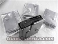 FN FNAR .308 Factory 10 Shot Magazine Fabrique Nationale FNH USA NIB 308 Winchester 7.62 762 NATO CA MA NY Compliant