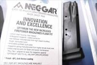 Sig Sauer P229 .357 Sig .40 S&W 14 round Magazine Mec-Gar MGP2294014AFC Extended Capacity Anti Friction Coating New Buy 3 Ships Free!