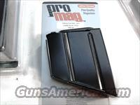 British 303 Enfield Rifle Magazine No. 4 Mark 1 Pro-Mag New 10 Shot XMENF04 Also fits #5 Jungle Carbines