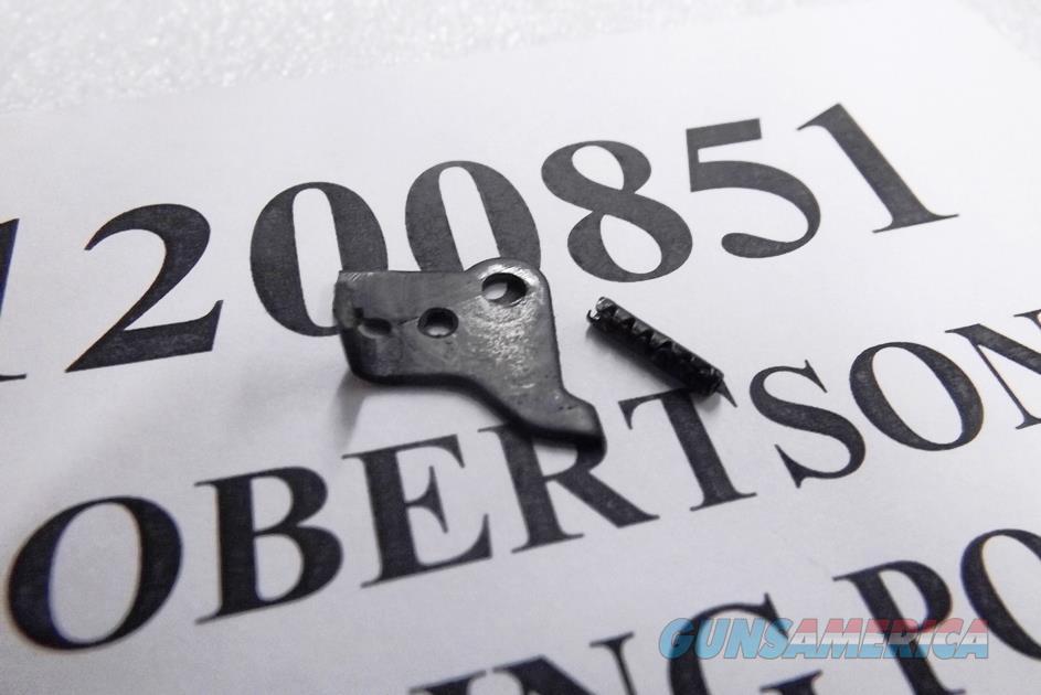 Sig Sauer Factory Safety Lever P225 P226 P228 P229 P239 1200851 VG German 3  Parts ship Free! P6PT