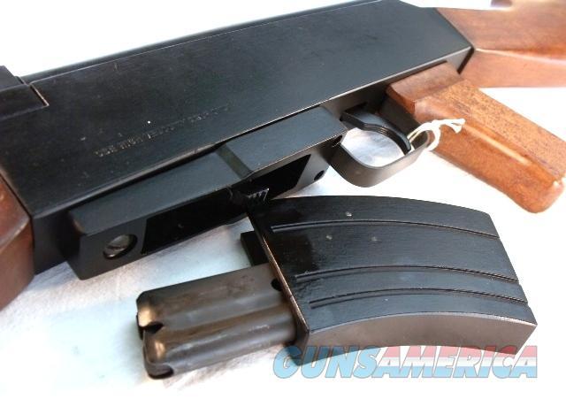 Magazine AK-22 Armscor 15 Round Factory NIB AK22 MAK22 Factory Magazines  for API Rock Island AK22 AK47 Clone Steel