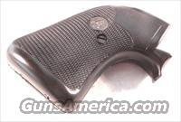 Grips Ruger Blackhawk Pachmayr RB Single Six NIB Fits Super Blackhawk with Round Trigger Guard Grip frame Only