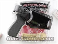 Safariland 6280 Duty Holster Smith & Wesson 4006 5906 New Unissued GL6280RH