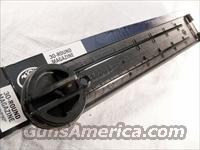 FN P90 PS90 AR57 FNH Factory 30 round Magazines 5.7x28mm Caliber 5728 cal NIB 3816101050 P-90 PS-90 AR-57  Buy 3 Ships Free!