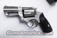 Ruger .357 Magnum SP-101 Double Action 2 inch Stainless SP101 DASA Spur Hammer 357 Mag 38 Special Snub NIB 5718 KSP321X