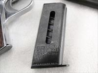 Raven MP25 Factory 6 Shot Magazine RA25 .25 ACP Phoenix MP-25 New Old Stock 25 Automatic