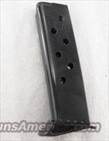 Lots of 3 Lorcin 380 model L380 Asian 7 Shot Magazines .380 ACP XML380TW $23per on 3 or more.