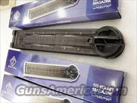 Lots of 3 or more Magazines FN P-90 PS-90 Carbine AR57 5.7 x 28 50 Round NIB American Tactical Imports ATI Korea P90 PS90 5728 caliber 57 5.7mm $ 19 per on 3 or more
