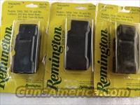 Remington 760 742 Magazine 243 6mm 7mm-08 308 Unissued XM26370OS