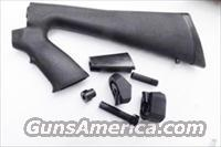 Grip Remington 870 or Mossberg 500 Cruiser Pistol Grip Kit ATI Advanced Technologies NIB Hawk NEF Pardner 12 gauge Only 535 590 835 Winchester 120 1200 1300