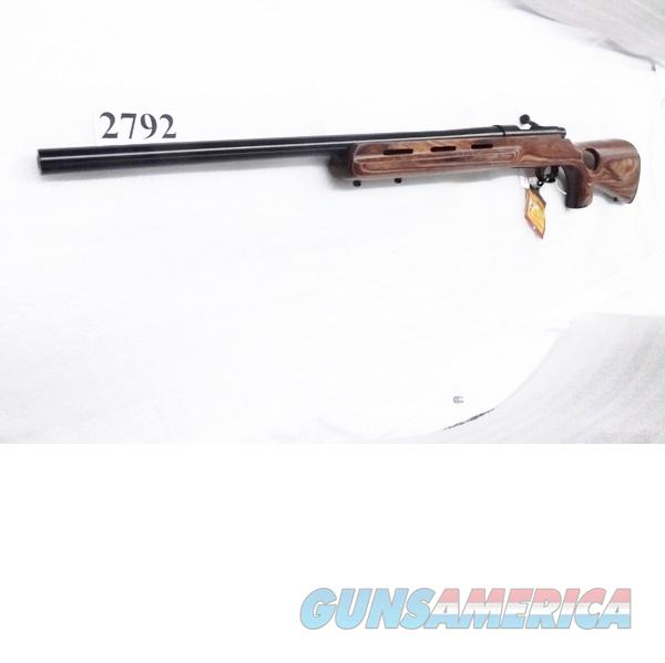 Howa  243 model 1500 Heavy 24 inch Barrel Thumb Hold Laminate Bipod Unfired  in Box Old Stock Discontinued Smith & Wesson Weatherby Vanguard