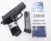 Sig 9mm P228 P229 Mec-Gar 18 round Magazines AFC Extended Anti-Friction Coating MGP22818AFC Buy 3 Ships Free!