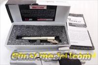 Simunition® Conversion 9mm Barrels for Smith & Wesson 5900 Series Pistols 59 459 559 659 5903 5906 Excellent In Box with Papers