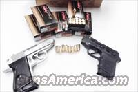 Ammo: .380 PMC 250 Round Lot of 5 Boxes 5x$19 90 grain FMC Full Metal Case Jacket Ammunition cartridges 380 Automatic ACP