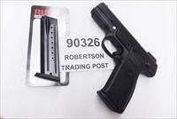 Ruger SR9 Magazines New Factory 17 round 90326 or 90449 MAGP17/19 rd 17 shot Buy 3 Ships Free!