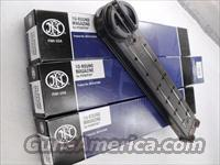3 FN P-90 PS-90 AR57 10 Shot 5.7x28 California Compliant NIB $ 29 per on 3 or more