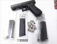 3 Glock Model 20 Mags 10mm model 20 29 Factory 10 Shot Magazines $26 per on 3 or more